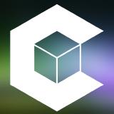 CubeCoders logo