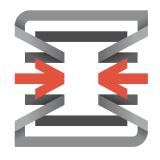 opnsense logo