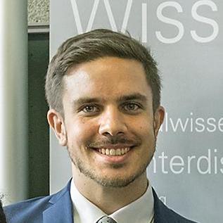 @Alexander-Schiendorfer