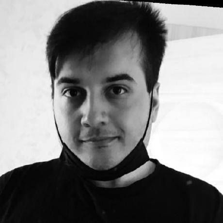Murat Demirtaş