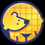 ucb-bar logo