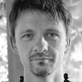 Ivan Sagalaev