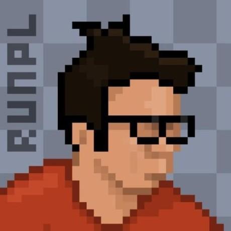 @rumpl