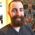 Griffin Schneider