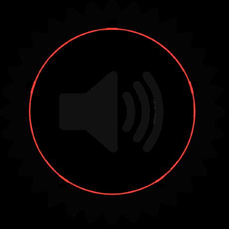 RustAudio