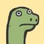 una-dinosauria