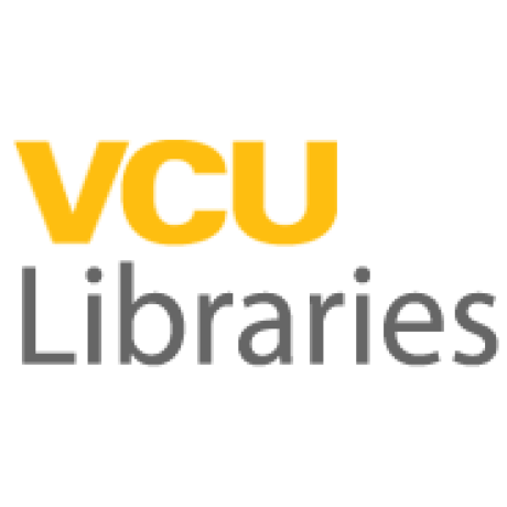 Virginia Commonwealth University Libraries
