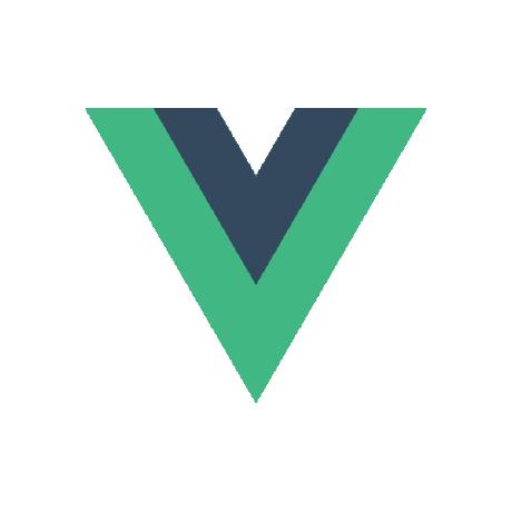 VueJS Web Client