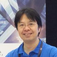 Yoshitake Kobayashi