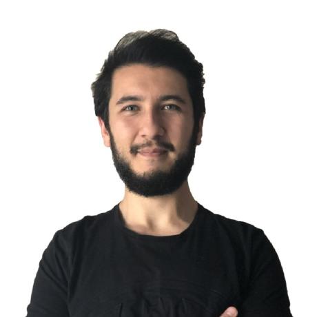 Yusuf Koca