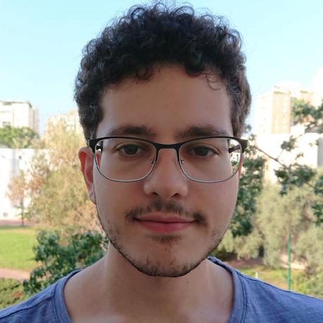 zelivans's avatar