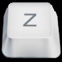 Zsh logo